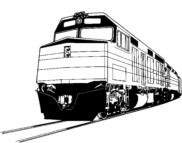 Set Of Vector Symbols For Coloring 329401 likewise Poemes likewise White Background moreover Train Icon further Dessin  C3 A0 Colorier. on car animal