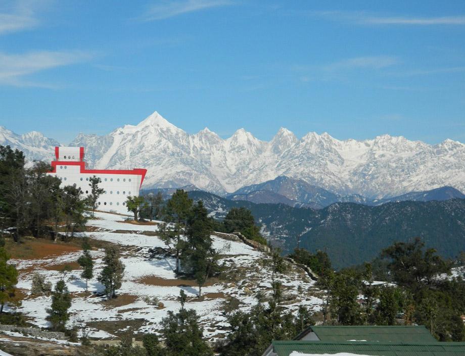 Uttarakhand Uttarakhand Wallpapers Uttarakhand Images